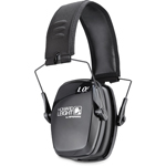 Howard Leight Casque L0F