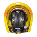 Howard Leight Impact Sport