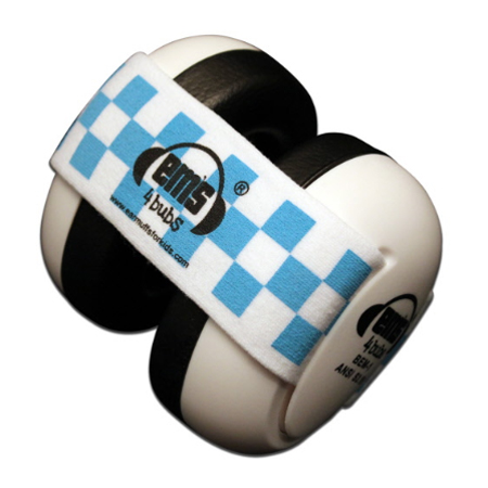 EMS4KIDS-001_EMS4Kids_Casque_Anti_Bruit_Blue.jpg