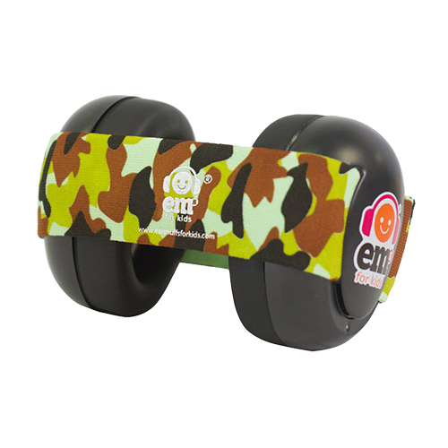 Ems-for-Kids-Baby-Earmuffs-BLACK-Army-Camo-Headband.jpg