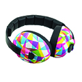 Baby Banz Casque antibruit - GEO