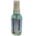 Kendal Clean, 50ml