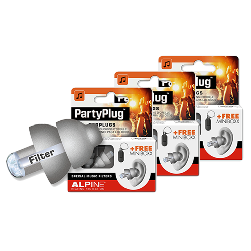 P3X-AlpinePartyPlug_Sliver_Packagewthplug_Large.png