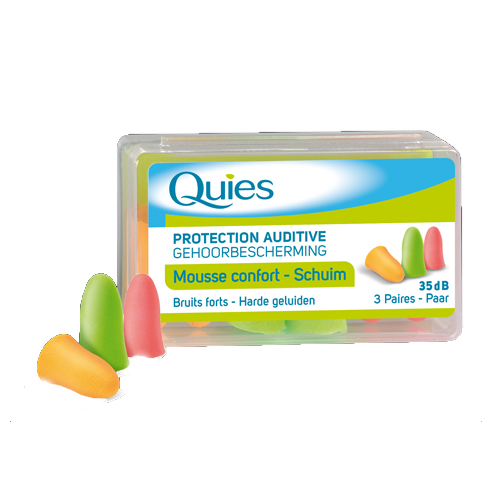Quies Mousse.jpg