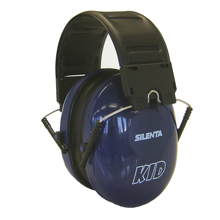 SIL7905300_Silenta_Kid_Casque_Blue.jpg
