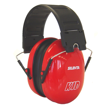 SIL7905300_Silenta_Kid_Earmuff_Red.jpg