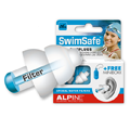 Nouvelle Alpine SwimSafe