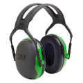 Casques antibruit 3M Peltor X1