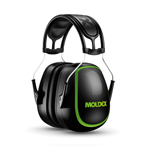 Moldex Casque antibruit M6