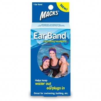 mack127_Macks_Ear_Band.jpg