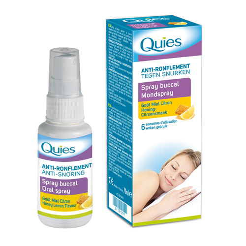 quies-Spray-buccal-anti-ronflement.jpg