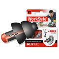Nouvelle Alpine WorkSafe
